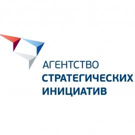«Лига Роботов» стала лидерским проектом АСИ