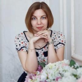 Вализер Елена Владимировна