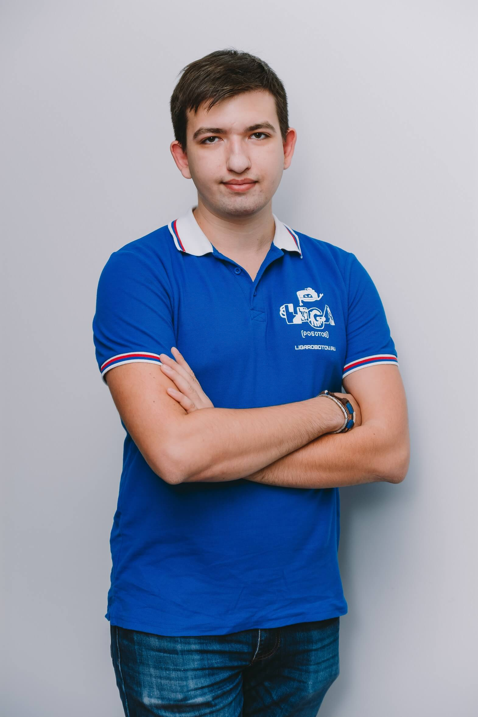 Лукашин