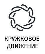 circles-logo