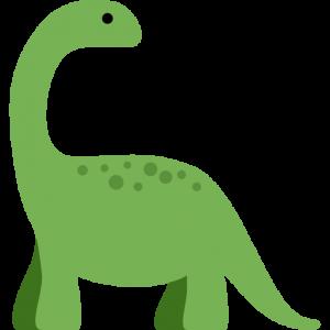 Весенние каникулы с динозаврами