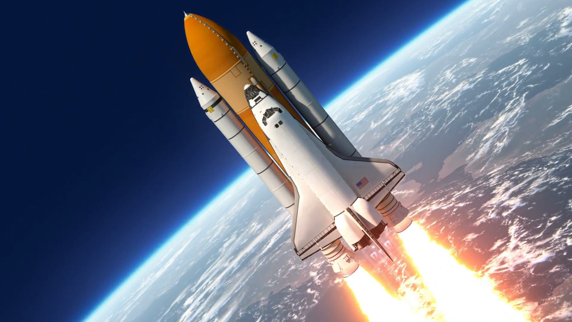 space-shuttle-launch-3d-animation_snm6vdbl__F0005