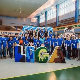 Вакансия Управляющего в Томске, Кемерово и Новокузнецке