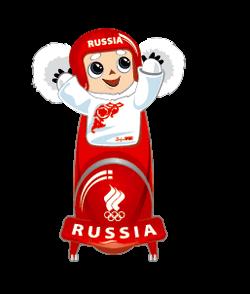 РобоОлимпийские игры