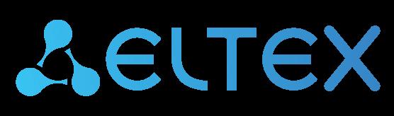 Корпоративное обучение для Eltex