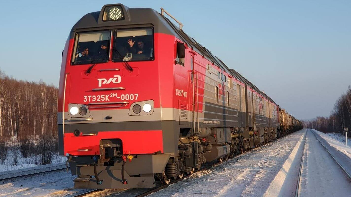 rusya-demiryollari-hakkinda