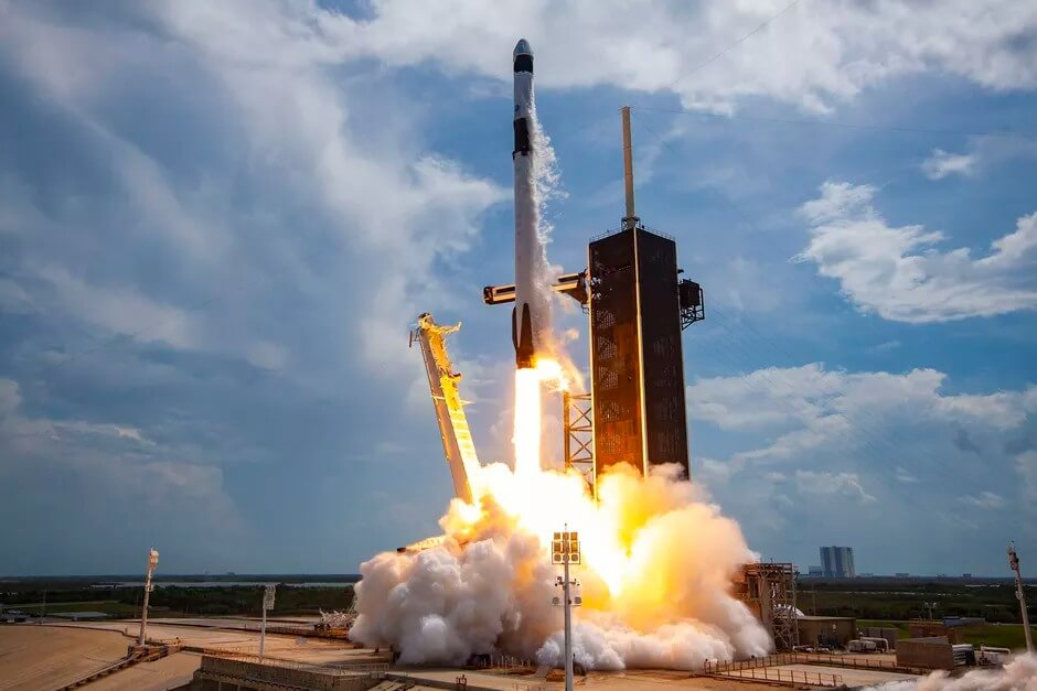 spacex-falcon-9-launch